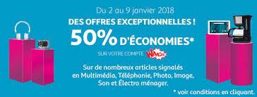auchan le pontet boutique auchan avignon nord le pontet catalogue et horaires magasin en ligne