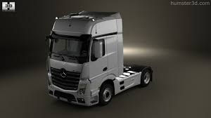 360 View Of Mercedes-Benz Actros 1851 Tractor Truck 2013 3D Model ... 2013 Mercedesbenz Glk 350 250 Bluetec First Look Truck Trend Test Drive With The Arocs Gklasse Amg 6x6 Now Pickup Outstanding Cars The New Rcedesbenz Truck Atego Is Presented At Mercedesbenz 360 View Of Box 3d Model Hum3d Store Filemercedesbenz Actros Based Dump Truckjpg Wikipedia Group 10 25x1600 Wallpaper Lippujuhlan Piv 2013jpg Tipper By Humster3d G63 Drive Atego1222l Registracijos Metai Kita Trucks Pinterest Mercedes Benz