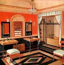 Charming Vintage Garage Interiors 5 1216ff103a7e52e85bab58490a503f9f