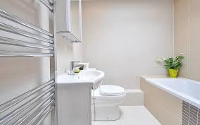 sanitärhandel sema sanitärinstallation wien sanitärinstallateur