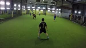 MEGATOUCH FC FUTSAL 05 12 2016 SPORTSBARN PJ SELANGOR MALAYSIA #2 ... Connecticut Estate With Giant Sports Barn Lists For 15 Million Wsj Portable Storage Buildings Sheds And Barns The Farm Ne3x3hoop Friendly Tournament New Hampshire Adds New Cycling Classes To Create Boutique Experience Tclt Newsletter September14 Digital Verson By Trafford Issuu Sportsbarnrecovered 2015venddemoday_thesportsbarnpublic Artcurial Barnfind Baillon Antique Sports Car Collection Huddersfield College Sports Barn Triton Cstruction Ltd Sha U11 Spin Final Sport Pavilion Playing Field In Ewyas Harold Will There Ever Be Another Rutgers Sketball Game On Jimmy V