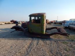 1932,1933,1934? FORD PICKUP Truck Cab, Frame,clean Paper ... New 2019 Chevrolet Colorado Work Truck 4d Crew Cab In Massillon Sleeper Wikipedia Hino 155 Cab Chassis Truck For Sale 5688 Reenters Low Forward Market Silverado 3500hd 2d Standard Near Driver Climbing Into Cab Of Semitruck Stock Photo Dissolve 2wd Extended Blair 2018 Preowned 2016 Madison Semi White Blue Trailer Image Industrial