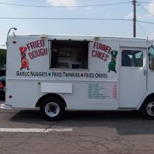 J&S Fried Dough - Rochester Food Trucks - Roaming Hunger Eat Greek Food Truck Yelp Foodtruckrochesrwebsite City Bridge Meat The Press Rocerfoodmethepresstruckatwandas2 Copy Foodtruckrochestercity Skyline 2 Silhouette Js Fried Dough Rochester Food Trucks Roaming Hunger Pictures Upstairs Bistro Truck Cheap Eats Asian That Nods To Roc Rodeo Choice Events City Newspaper