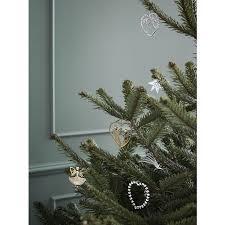 Christmas Tree 2018 Adams And Elm Home
