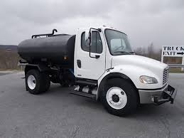 TANKER TRUCKS FOR SALE IN PA Used Lpg Tanker Sales Road Tankers Northern Widely Waste Water Suction Truckvacuum Pump Sewage 1972 Ford Lts8000 Truck For Sale Seely Lake Mt John Used Tanker Trucks For Sale Petroleum Tanker Trucks Transcourt Inc New And Fuel Trucks For By Oilmens Tanks Sun Machinery Recently Delivered Er Equipment Dump Vacuum More Sale Transfer Trailers Kline Design Manufacturing Mack Water Wagon 6979