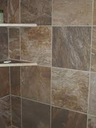 Capco Tile And Stone by Design Discussions By The Pros Specialty Shoppe Floors And More