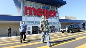Meijer Fined $2 Million For Selling Recalled Products Batman Gadget Board Busy Theres A Mirror Behind Meijer Gardens Summer Concert Series Wyoming Kentwood Now Untitled Handbook Of Multilevel Analysis Jan Deleeuw Erik H High Heels And Mommy Ordeals Hot Clearance Current Weekly Ad 1027 11022019 18 Frequent A Family Guide To The With Kids Grand Rapids Flyer 03102019 03162019 Weeklyadsus The Definitive Guide Attending Concerts Lpga Classic Mid City Love Flowerhouse Haing Egg Chair Wstand Walmartcom