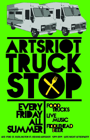 ArtsRiot Truck Stop Every Friday From May 16th-September With ... 2017 Truck Stop At Arts Riot Farrell Distributing News Twentyfour Hours A Pacific Standard Fuel Finder Shell Australia Locator 50 Para Android Descgar Fleet Cards Small Business Card Otr Manolitos Food Loves Trucker Path Stops Weigh Stations Apps On Gps Tracker Tk103a Quadband Sd Card Crawler Car Avl This Morning I Showered At Girl Meets Road Smarttruckroute2 Navigation Loads Ifta On Farmlands