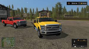 F350 » GamesMods.net - FS17, CNC, FS15, ETS 2 Mods 2019 Ford F450 Truck Lock Haven 59 F1 Panel Truck Kewl Trucks Pinterest Fseries Third Generation Wikipedia F250 2004 For Beamng Drive Post A Picture Of Your Here Page Jdncongres 1957 Pickup Front Photo 2 1959 Go Foward Savings Way Our Fathers 2018 Detroit Auto Show Why America Loves Pickups Seattles Parked Cars Panel All Natural F100 Youtube