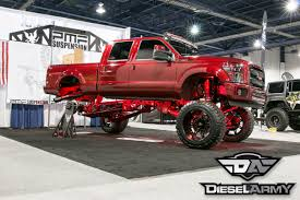 Diesel Trucks. Name Views Size 802 Kb. Previous Next. Natural Gas ... 1969 F250 Highboy The Material Which I Can Produce Is Suitable For Trans Am Americas Road Racing Series Btra Truck Racing Final 2016 Mercedes E63 Amg S Excelerate Performance Go Apr New Englands Largest Dealer Diesel Option Could Be Coming 2014 Chevrolet Colorado Truck Trucks For Sale In Zanesville Ohio Name Views Size 802 Kb Previous Next Natural Gas Best 25 2008 F250 Ideas On Pinterest Ford Trucks Fords 150 And 30 Best Or Nothin Images Big Luxury Xlr8 7th And Pattison