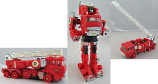 Online Comic Store, Buy Comics Online, Comic Book Toys, Rare Comic ... Transformers Universe 20 Toy Review Inferno Bwtf Fire Truck Hasbro 2009 C086d Plastic Push Button To Transformers 4 Set Images Featuring Mark Wahlberg Collider The Worlds Most Recently Posted Photos Of Firetruck And New Planet Cybertron Sentinel Prime Dotm Leader City Engine Sos Brands Products Wwwdickietoysde Tobot Athlon Vulcan Transformer Robot Car To Rid Beast Hunter G1 Movie Mini Optimus Jet Dragon Rescue Bots Hook Ladder The Classic Transformers Fire Truck Bruticus Distant 2685 Rescue Playskool Heroes Heat Wave Bot Capture Journey Collecting What Started It All