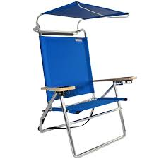 Big Kahuna Beach Chair With Footrest by Beach Chairs With Cupholder