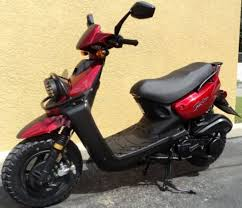 New Or Used Taotao 150cc Baboon Gas Scooter Moped ON SALE