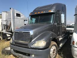 2007 Freightliner COLUMBIA 120 (Stock #82917-1)   Sleeper Parts   TPI Interior Tour 2013 Freightliner 114sd 2012 Youtube 2012 Freightliner Business Class M2 106 Sckton Ca 5003378998 Transteck Inc Semi Truck Sales Service Parts Fancing More Cabs Holst 2007 Rocky Mountain Medium Duty Truck Parts Llc Fleet Homepage Gleeman Columbia Tipper 3496fr Salvage 2009 Columbia 120 And In Trucks Warranty 112 Tpi