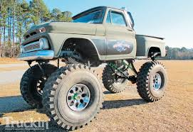 Lifted Mud Trucks Craigslist, Craigslist Lifted Trucks | Trucks ...