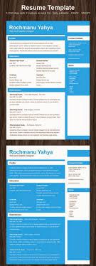 50 Free Cv Resumetemplate Download All Result Bangladesh Job One Page