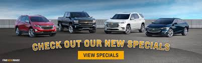 110 Used Cars, Trucks, And SUVs In Stock Serving Los Angeles, Long ... 2017 Chevy Silverado 4wd Crew Cab Rally 2 Edition Short Box Z71 1994 Red 57 V8 Sport Stepside Obs Ck 1500 Concept Redesign And Review Chevrolet Truck Autochevroletclub Introduces 2015 Colorado Custom 1991 Pickup S81 Indy 2014 Trailblazer Ram Trucks Car Utility Vehicle Gm Truck To Sport Dana Axles The Blade Pin By Outlawz725 On 1 Pinterest Silverado Rst Special Edition Brings Street Look Power The New