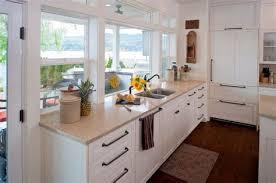 meuble bas d angle cuisine meuble angle cuisine leroy merlin mineral bio