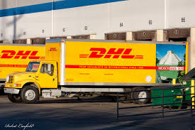 DHL Straight Truck | 1truckimages Dhl Truck Editorial Stock Image Image Of Back Nobody 50192604 Scania Becoming Main Supplier To In Europe Group Diecast Alloy Metal Car Big Container Truck 150 Scale Express Service Fast 75399969 Truck Skin For Daf Xf105 130 Euro Simulator 2 Mods Delivery Dusk Photo Bigstock 164 Model Yellow Iveco Cargo Parked Yellow Delivery Shipping Side Angle Frankfurt