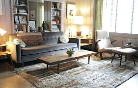 Design My Living Room Free Online
