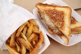Roxie Grilled Cheese Food Truck Boston MA #AmericaBound @Earthbound ... The Grilled Cheese Emergency Chattanooga Food Trucks Roaming Hunger Happy Hour Honeys Boston Truck Roxys Gourmet Sandwiches Will Descend Upon Lynnfield This Bostons Top Magazine Stock Photos Images Alamy Friday Nbc10 New England Youtube Experience Seattle All Spice And Yum Without The Accent