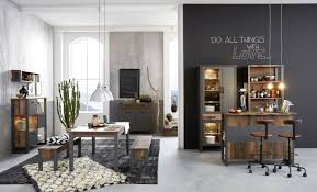 industrial style trendige möbel kaufen