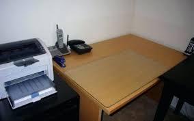 Walmart Desk File Organizer by Plastic Desk Mat Under Walmart Carpet Mats Esnjlaw Com