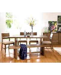 Macys Round Dining Room Table by Apartments Terrific Dining Room Furniture Macy Table Macys