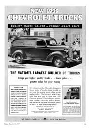 1939 Chevrolet Truck Ad-01 | CHEVY/GMC TRUCK ADS | Pinterest ... Adsford Trucks Toyota Tundra A Powerful Trucktoyota Ads 1935 Chevrolet Truck Ad01 Chevygmc Truck Ads Pinterest Watch This Montage Of Vintage Ads From The Past 100 Gender Stereotypes In Advertisement Jasonleestepp 7 Awesome Ford Fordtrucks Effective Ram Creative Creative Out Door Advertising Agency Auto Rickshaw Bus Advertisement Mini Led Truck On Road Youtube Bergstrom Automotive 60 Chevy Dodge Intertional Fargo Mobile Billboard