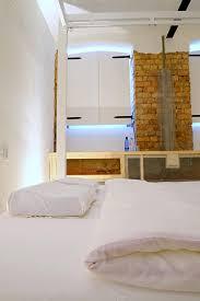 chambre d hote sm hotel sm studio only riga