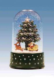 Pre Lit Christmas Tree Rotating Base by Amazon Com Northlight 11 75