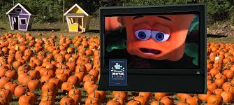 Pumpkin Picking Nyc 2014 by Home Demarest Farms Orchard Farm Store U0026 Garden Center