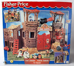 VERY RARE VINTAGE 1999 FISHER PRICE FORT DAKOTA WESTERN WILD WEST ... Vintage 1981 Fisherprice Farm Silo 915 4th Generation Green Joey Arnold Things Steemit Fisher Price Little People Sounds Barn Animals Farmer Playset Timeless Classics Giveaway Fab Toy Lunch Box With Thermos 1962 Price Farm Set On Pinterest Fisher Amazoncom Pop Up Toys Games Early 1960s Circus Ebth 1993 5826 Poppin Pals Tractor Play Family Goodwill Hunting 4 Geeks Pday Friday Week Is A Thing Now Pt1 The Worlds Most Recently Posted Photos By Yelwblossomm Flickr