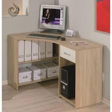meuble bureau d angle bureau d angle informatique caprera achat vente bureau bureau