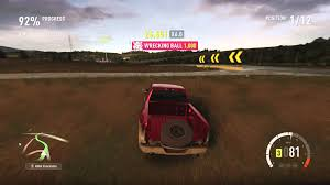 Let's Play : Forza Horizon 2 - JUMPING TRUCKS!!! (Part 25) - YouTube Budget Towing Auto Repair Photo Gallery Mount Vernon Wa Badly Damaged Car Being Sold For Cash In Perth Wrecking Garage Allied Wrecking Innovation Cerfication Automotive 6614710687 We Buy Your Junk Car Truck 30 5th Wheel Rv Rental Canada Within Best Salvage Yards In Search Of Hidden Tasure Diesel Tech Magazine Blue Collar Recovery Llc Tow Division Home Facebook Services Buffalo New York Why Did Mechanics Yorks Worst Neighborhood Go On Hunger Strike Saved From Scrapyard Fire Truck Florida Finds New Home Service