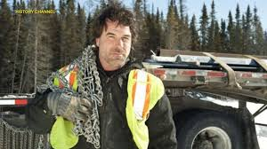 Ice Road Truckers' Star Darrell Ward Dead At 52 | Fox News Ice Road Truckers History Tv18 Official Site Women In Trucking Ice Road Trucker Lisa Kelly Tvs Ice Road Truckers No Just Alaskans Doing What Has To Be Gtaa X1 Reddit Xmas Day Gtfk Album On Imgur Stephanie Custance Truckers Cast Pinterest Steph Drive The Worlds Longest Package For Ats American Truck Simulator Mod Star Darrell Ward Dies Plane Crash At 52 Tourist Leeham News And Comment 20 Crazy Restrictions Have To Obey Screenrant Jobs Barrens Northern Transportation Red Lake Ontario