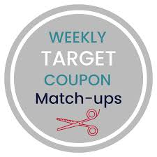 Target Coupons Weekly Match-Up | All Things Target Hanes Panties Coupon Coupons Dm Ausdrucken Target Video Game 30 Off Busy Bone Coupons Target 15 Off Coupon Percent Home Goods Item In Store Or Online Store Code Wedding Rings Depot This Genius App Is Chaing The Way More Than Million People 10 Best Tvs Televisions Promo Codes Aug 2019 Honey Toy Horizonhobby Com Teacher Discount Teacher Prep Event Back Through July 20 Beauty Box Review March 2018 Be Youtiful Hello Subscription 6 Store Hacks To Save More Money Find Free Off To For A Carseat Travel System Nba Codes Yellow Cab Freebies