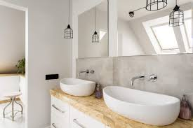 Bathroom : Tiny Bathroom Remodel Shower Renovation Bathroom ... 50 Small Bathroom Ideas That Increase Space Perception Modern Guest Design 100 Within Adorable Tiny Master Bath Big Large 13 Domino Unique Bathrooms Organization Decorating Hgtv 2018 Youtube Tricks For Maximizing In A Remodel Shower Renovation Designs 55 Cozy New Pinterest Uk Country Style Simple Best