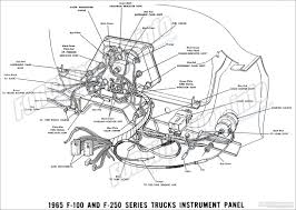 1965 Ford F100 Dash Wiring Diagram - Example Electrical Wiring Diagram • 1962 Ford F 250 4x4 Wiring Diagrams 1965 F100 Dash Diagram Example Electrical 1964 Parts Best Photos About Picimagesorg Manual Steering Gear Box Data F800 Truck Trusted Alternator Smart Pickup Wwwtopsimagescom Ignition On For 1966 196470 Original Illustration Catalog 1000 65 Cars And 1996 Library Of Vintage Pickups Searcy Ar