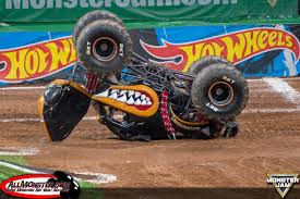 Monster Jam Photos   Atlanta 2018   Stadium Championship Series 1 Final For The First Time At Marlins Park Monster Jam Miami Discount Code Tickets And Game Schedules Goldstar Daves Gallery Sweden 1st Time Norway 2nd Atlantonsterjam28sunday010 Jester Truck Virginia Beach Monsters On May 810 2015 Edmton Alberta Castrol Raceway August 2426 2018 Laughlin Desert Classic Tv Show Airs On Nbc Sports Network This Mania Sunday 24 Jun Events Meltdown Summer Tour To Visit Powerful Ride Grave Digger Returns Toledo For Mizerany Family
