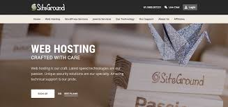 The Ultimate SiteGround Vs. Bluehost Vs. InMotion Hosting Comparison The Top 7 Best Cheap Wordpress Hosting Services For Small Sites 2018 Web Hosting Small Business Relationship Blogger Web Business 2017 Ezzyblog Types Of List 10 Companies Pcmagcom Online Invoice Software Hiveage Green House Site Design By Br Design Host Selection Consider These Factors Hostpapa Review Digitalcom Ten Free Providers Website Development Bhiwadi