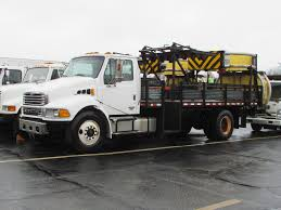 2005 STERLING ACTERRA ATTENUATOR TRUCK FOR SALE #11187 2019 Attenuator Trucks For Rent And Sale Scorpion Tma Bridge American Galvanizers Association Modot St Louis Area On Twitter Please Pay Attention Today We Truck Mounted Attentuator Gulfco Safety Tmaus 100k Tl3 Unmounted Attenuators Traffic Control Highway Supply Trailer Ttma Roadside Site Safe Products Llc Light Ltma 70k Tma02 Truck Mounted Tenuator Ebo Van Weel