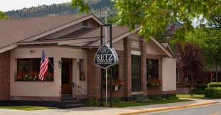 funeral home retz funeral home crematory