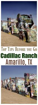 241 Best Travel: The World Images On Pinterest | Disney Souvenirs ... Update Grass Fire Burns 45 Acres In Randall County Destroys At Loves Travel Stops Marks 50th Anniversary Otr Pro Trucker Oasis Rv Resort 3 Photos 4 Reviews Amarillo Tx Roverpass Pics From The Ta Big Spring Updated 31013 Russells Center Texas Wikipedia Tips For Visiting Cadillac Ranch The Centsable Sightseeing Route 66 Stars Ladybug Blog Rod Brothers Truck Local Service 7600 E Inrstate 40 79118 Warehouse Property For Diesel Trucks Tx