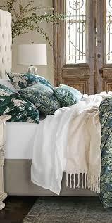 577 Best Luxury Bedding Sets Images On Pinterest