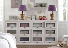 die kommode infos tipps und schöne modelle living at home