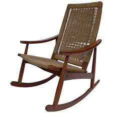 Retro Rocking Chairs – Newmatch.co Antique Toddler Rocking Chair Retailadvisor 11quot Red Wooden For Doll Or Bear From Childrens Chairs Wood Rocker Child Plans Small R Rare For Children American Or Kids Sale Baby Collection Lot 63 Fold Up Auction By Norcal Online Oak Used Beautiful Vintage Tiger Must See In Antique Swedish Black Rocking Chair 2 Sale Www In Houston Texas Item 3jqf Trove Two Kingston Jamaica St Cane Seat Carved Shaker Sewing Bentwood Decoration Pedileacarolcom