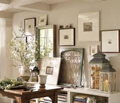 Fancy Plush Design Pottery Barn Gallery Wall Also Creating