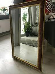 ikea deko spiegel aus holz günstig kaufen ebay