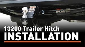 Trailer Hitch Install: CURT 13200 On A Toyota Highlander - YouTube County Diesel And Driveline Llc N6598 Road D Arkansaw Wi The Land August 24 2018 Southern Edition By The Land Issuu 2019 Ford Ranger Xlt Supercab Walkaround Youtube Curt Manufacturing Triflex Trailer Brake Controller Rv Magazine Curt Catalog With App Guide Pages 1 50 Text Version New Products Sema 2017 1992 Peterbilt 378 For Sale In Owatonna Minnesota Truckpapercom Curts Service Inc Detroit Alist Truck Postingan Facebook Catalog Chappie Driver Herc Rentals Linkedin Tested Proven Safe Mfg